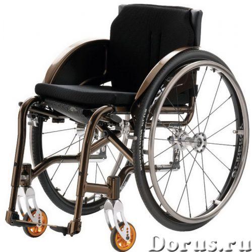 Технические средства реабилитации - Медицинские услуги - StomaPlast – интернет-магазин специальных т..., фото 4